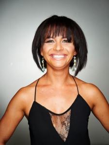 Maricela Cruz