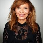 Sabina Rojas
