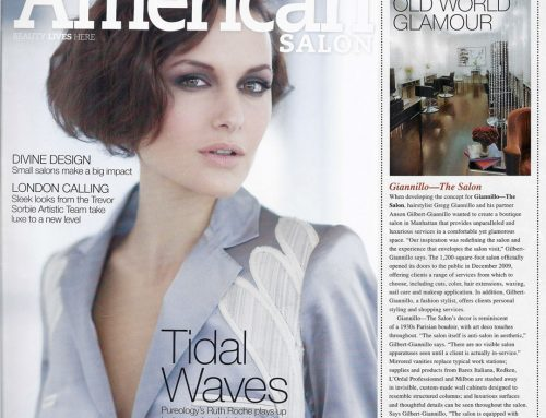 AMERICAN-SALON-FEB-2010